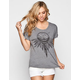 RIP CURL Love Bird Womens Tee