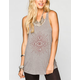 RVCA Enlightened Womens Tank