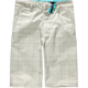 SUBCULTURE Off The Grid Boys Shorts