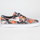NIKE SB Zoom Stefan Janoski PR Mens Shoes