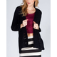ROXY Sandy Wave Womens Cardigan
