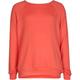 FULL TILT Essential Girls Cozy Sweatshirt