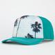 ELEMENT Kit Womens Hat