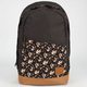 ELEMENT Cammie Backpack