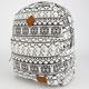 ELEMENT Ryder Backpack