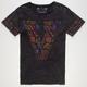 VANGUARD Right Thang Mens T-Shirt