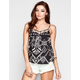 BILLABONG Radical Skies Womens Cami