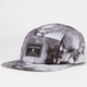 LIRA Acid Mens 5 Panel Hat