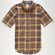 PENDLETON Seaside Mens Shirt