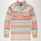 PENDLETON Board Mens Shirt