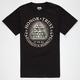 DGK The Seal Mens T-Shirt