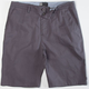 O'NEILL Brookside Mens Shorts
