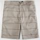 O'NEILL Balance Mens Shorts
