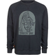 KATIN K-Man Mens Sweatshirt
