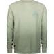 KATIN Sunset Mens Sweatshirt