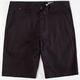 FOX Selecter Mens Shorts