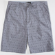 O'NEILL Orson Mens Shorts