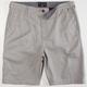 BILLABONG Carter Mens Shorts