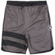 HURLEY Dri-Fit Block Party Mens Volley Shorts