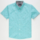 ARTISTRY IN MOTION Slater Boys Shirt