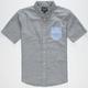 RETROFT Nathan Boys Shirt