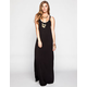 RIP CURL Destiny Maxi Dress