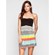 RIP CURL Down The Line Dress