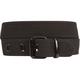 Wide Grommet Belt