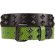 Studded Pyramid Belt