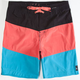 IMPERIAL MOTION Rocket Mens Boardshorts