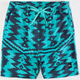 IMPERIAL MOTION Uzi Mens Volley Boardshorts