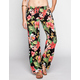 RIP CURL Brightside Womens Beach Pants