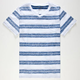 BLUE CROWN 4 To 1 Boys T-Shirt