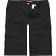 DICKIES GIRL Bull Tomboy Womens Shorts
