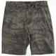 BILLABONG New Order Mens Shorts