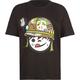 NEFF Peace Boys T-Shirt