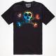 BILLABONG Billy Mens T-Shirt