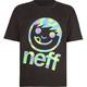 NEFF Tie Dye Boys T-Shirt