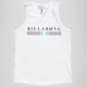 BILLABONG Edition Mens Tank