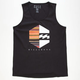 BILLABONG Hex Mens Tank