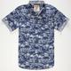 COASTAL Deco Boys Shirt