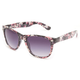 FULL TILT REbel Flower Sunglasses
