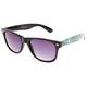 BLUE CROWN Rebel Sunglasses