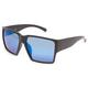BLUE CROWN Biggie Sunglasses