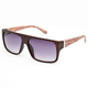 BLUE CROWN Bali Flats Sunglasses