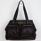 VANS Willa Shoulder Bag