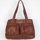 VANS Willa Medium Shoulder Bag