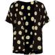 FULL TILT Daisy Print Girls Kimono