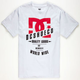 DC SHOES Mira Mens T-Shirt