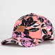 VANS Hawthorne Womens Strapback Hat